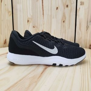 Nike Flex Trainer 7 Wide Women's Cross Trainers